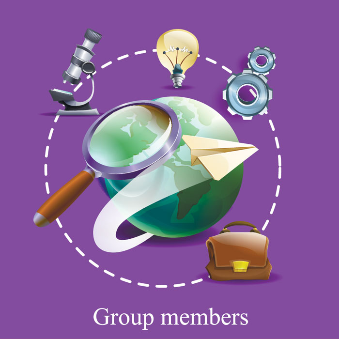 Telegram group members (inactive members - cheap)