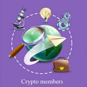 Telegram group members (inactive members - cheap) - Buy Telegram