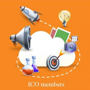 Rating: fake telegram channel members