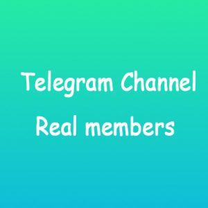 The best: buy telegram members buy telegram channel members